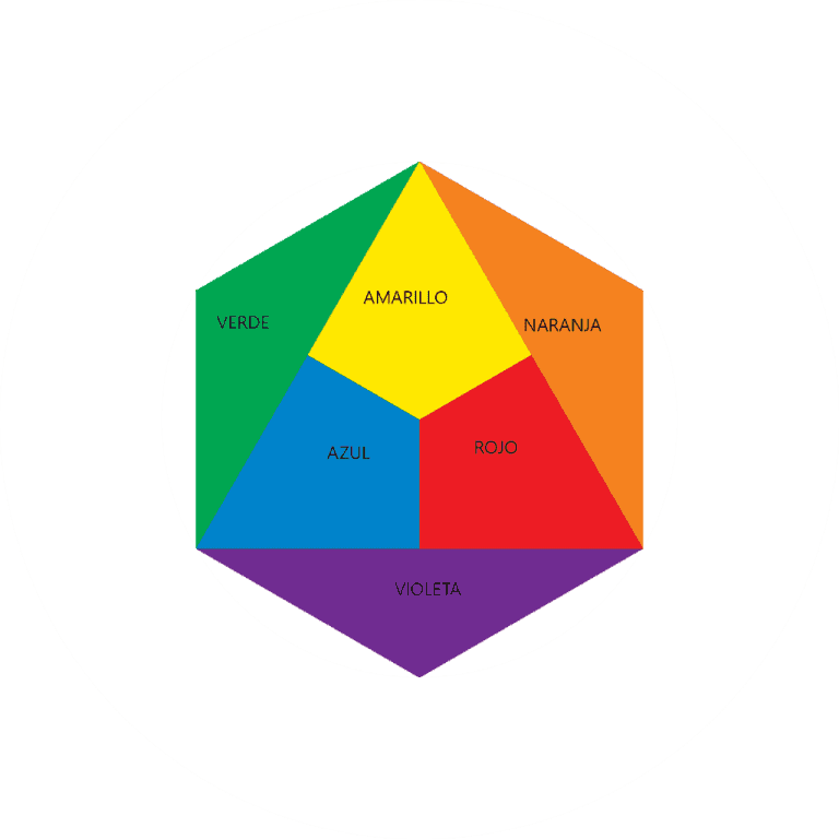 ColorWheel2Convertido 1