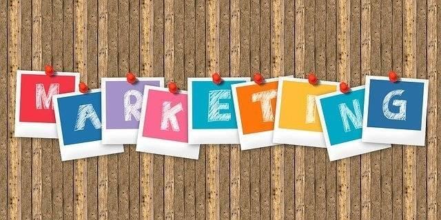 marketing 2483861 640