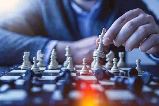 chess 3325010 640