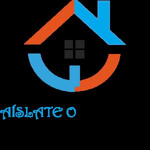 Logoaoexp. https://Airbnb.com/h/aislateoexplora