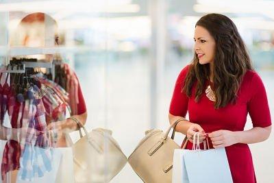 Informe Mystery Shopper