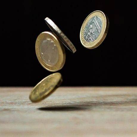 antique-bills-business-cash-210600_opt