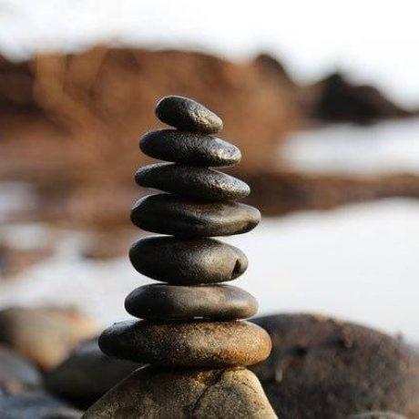 balance-blur-boulder-close-up-355863